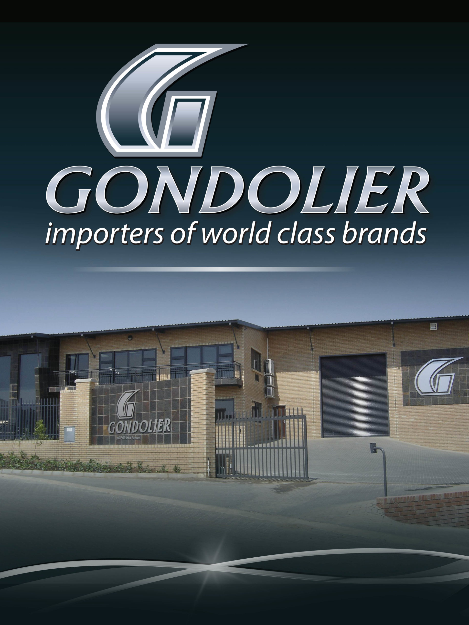 Gondolier-footer-NEW